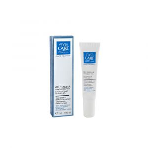 Eye Care Eye Contour Lifting Gel 15 g