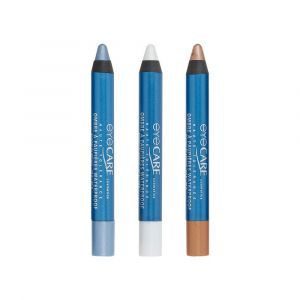Eye Care Waterproof Eyeshadow 3,25 g