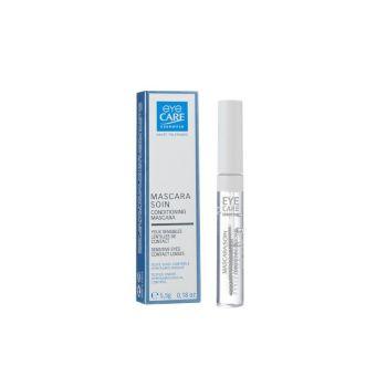 Eye Care Conditioning Mascara 5,5 g