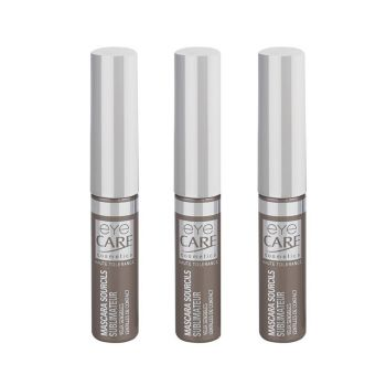 Eye Care Brow Enhancing Mascara 3 g