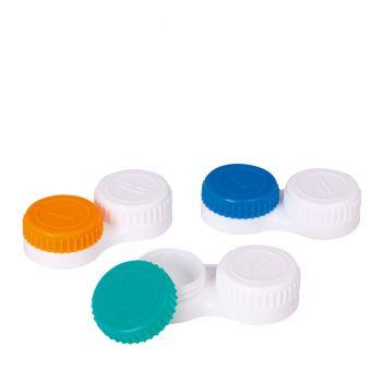 Scleral Lens Case