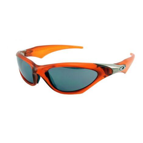 Oakley Scar 04-551