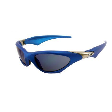 Oakley Scar 04-554