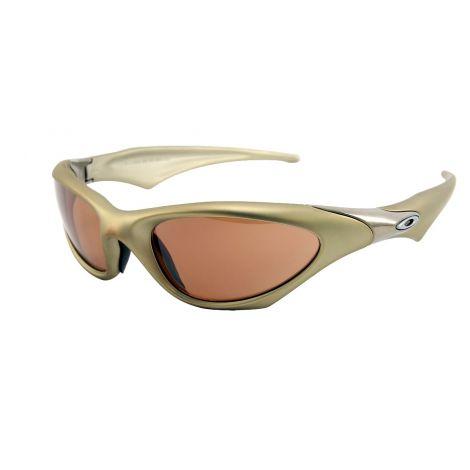 Oakley Scar 04-556