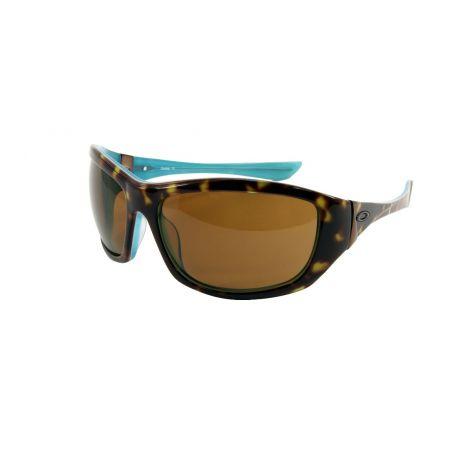 Oakley 05-321