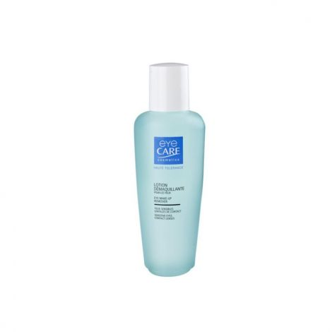 Eye Care Eye Make-up Remover 50 ml (Water Base)