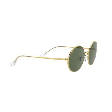 Ray-Ban Oval RB1970 919631