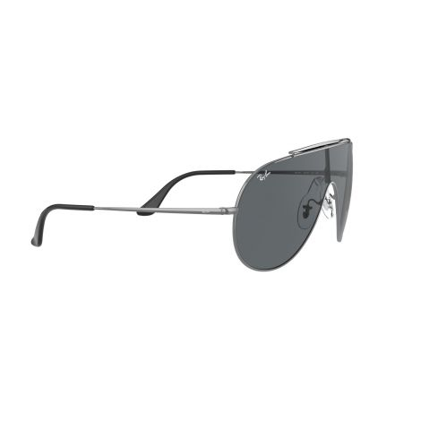 Ray-Ban Wings RB3597 004/87