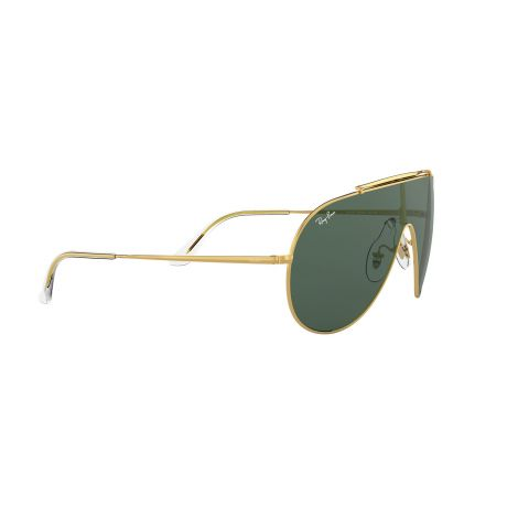 Ray-Ban Wings RB3597 905071