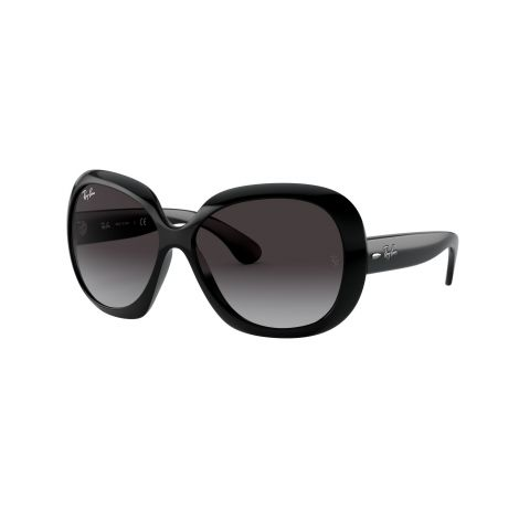 Ray-Ban Jackie Ohh II RB4098 601/8G