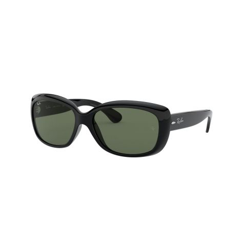 Ray-Ban Jackie Ohh 0RB4101 601