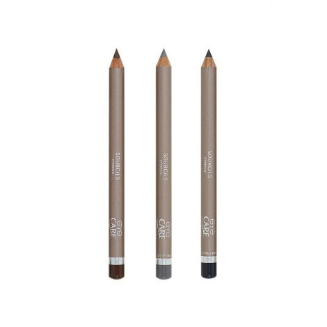Eye Care Eyebrow Pencil