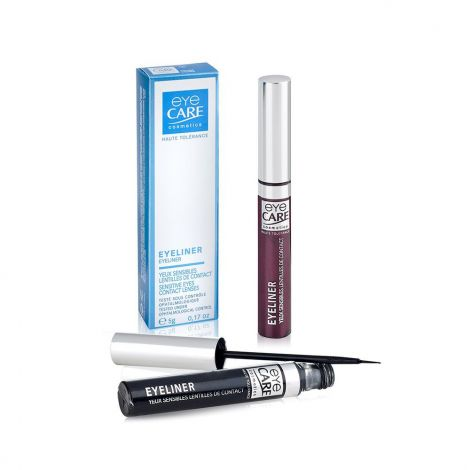 Eye Care Fluid Eyeliner 5 g