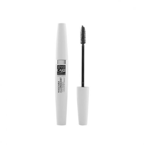Eye Care Long-Lash Mascara 6 g