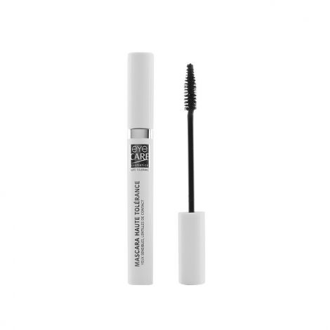 Eye Care High Tolerance Mascara 9 g