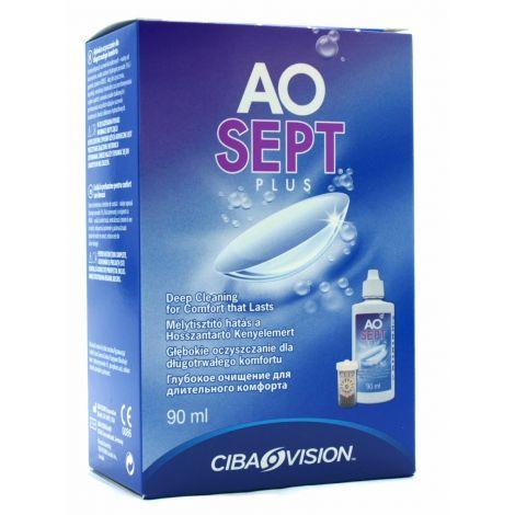 AO Sept Plus 90 ml