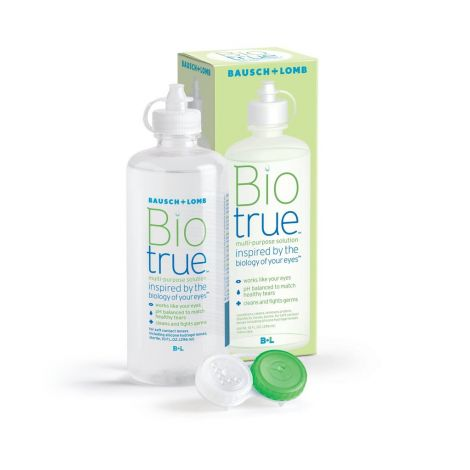 Biotrue 300 ml
